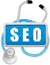 seo and online marketing